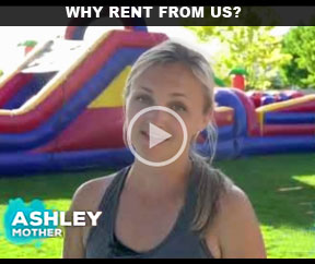 las vegas bounce-house-rentals-why-us