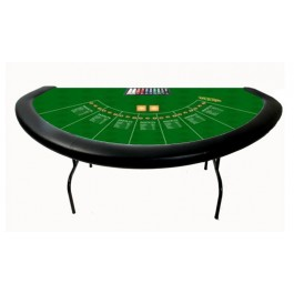 let it ride casino game rental