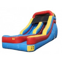 14ft Water Slide Rental