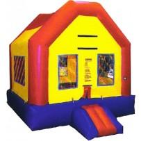 Fun House Bounce House