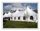 corporate parties salt lake city Tents