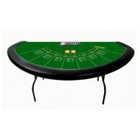 let it ride casino game rental