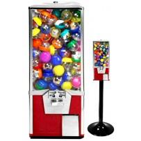 square vending machine